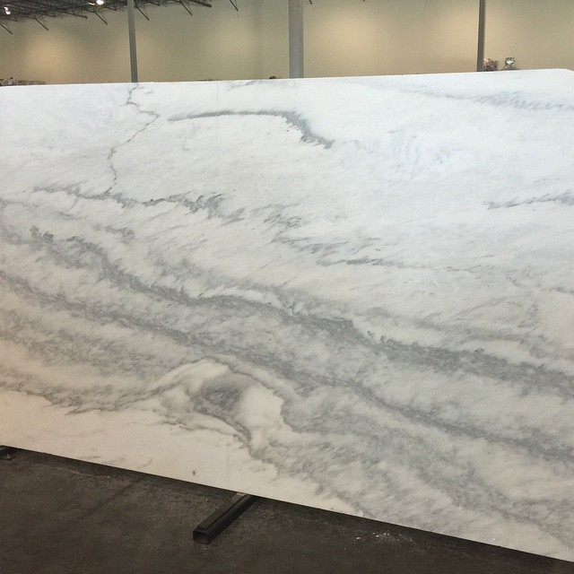 Danby Honed Marble