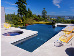 Pool Deck Inspiration – Eaton